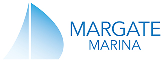 Margate Marina - Tasmania Marina